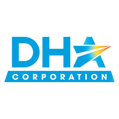 DHA Corp