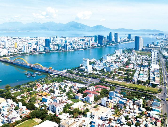 Bất động sản tại Đà Nẵng