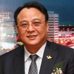 Ông Đỗ Anh Dũng là người sáng lập, Chủ tịch kiêm Tổng giám đốc của Tập đoàn Tân Hoàng Minh