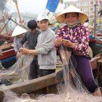Người dân Sầm Sơn đã bị chậm trễ trong việc nhận tiền hỗ trợ giải phóng mặt bằng