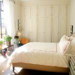 Phòng ngủ có nhiều cây xanh dễ gây ngột ngạt và khó thở khi ngủ