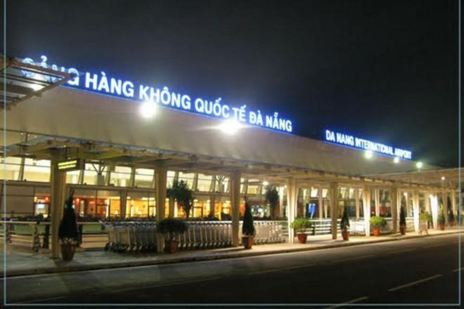 Sân bay có dịch vụ tốt nhất thế giới