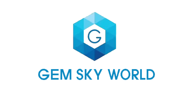 Giá bán và phương thức thanh toán Gem Sky World