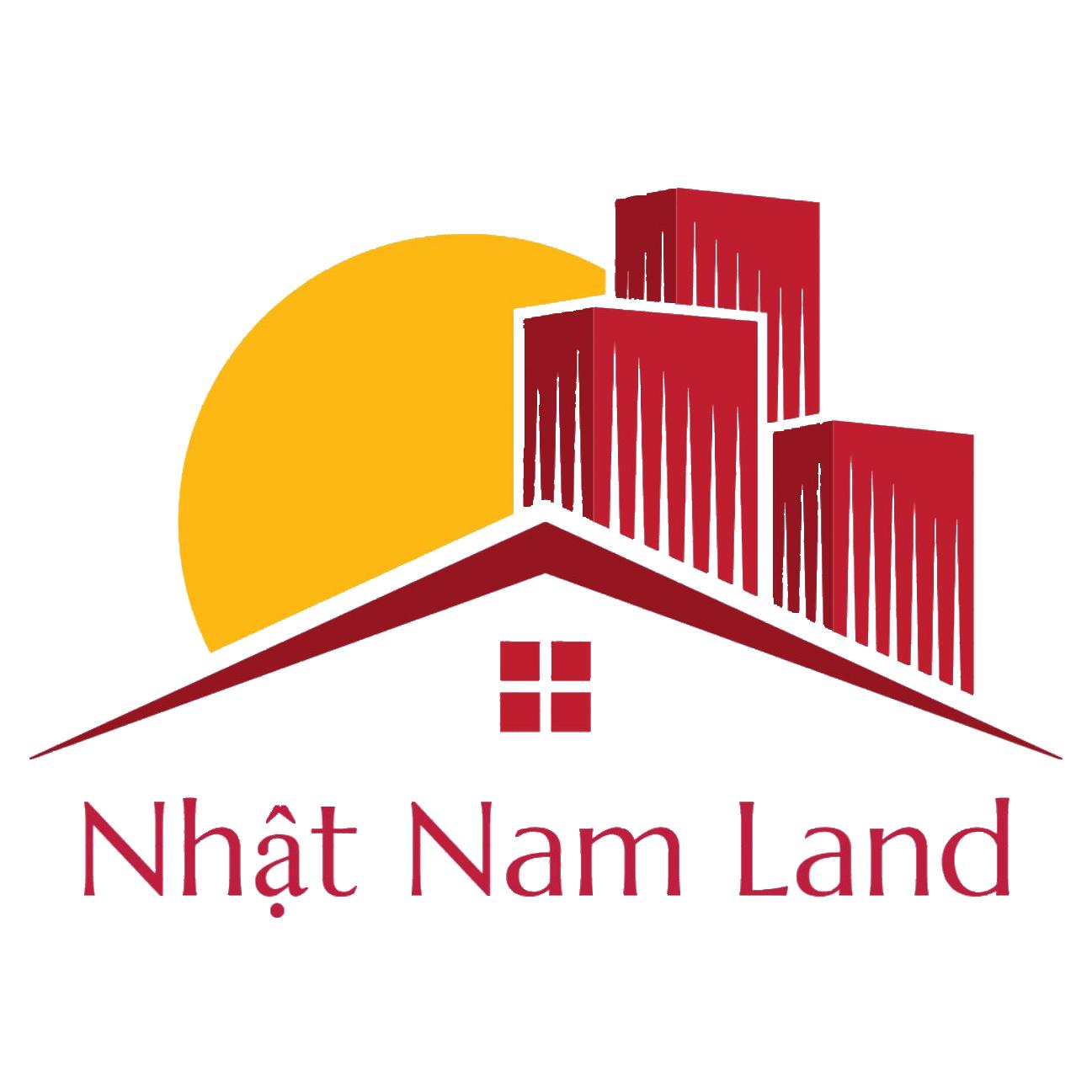 Nhật Nam Land