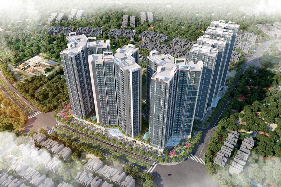 Hoang Huy Commerce